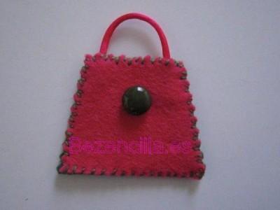 broche bolso rosa verde_wm
