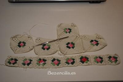 20091212 Bolsa pan1 DSC_0330