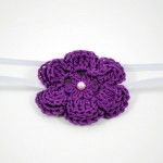 Baby_headband_elastic_2flower_purple_DSC_0213