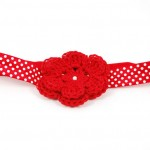 Baby_red_polkadots_2flower_headband_DSC_0070