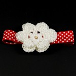 Baby_red_polkadots_white_2flower_headband_DSC_0125