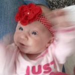 baby_crochet_flower_headband
