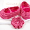 Fiesta_pink_baby_maryjanes_DSC_0445