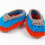 baby_slippers_trf_DSC_0306