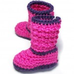 Cool_crochet_girl_booties_DSC_0138
