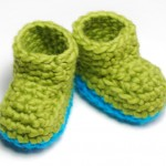 Crochet_baby_booties_trf_gb_DSC_0017