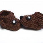 Dog_baby_booties_crochet_DSC_0103