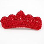 Red_crown_barrette_bolero_DSC_0398
