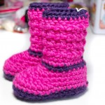 Wool_long_baby_booties_DSC_0135