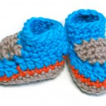 crochet_basket_booties_DSC_0047