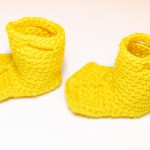 duck_baby_booties_crochet_DSC_0195