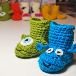martians_booties_blue_green_DSC_0214