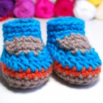 wool_basket_baby_booties_DSC_0054