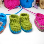 wool_crochet_baby_booties_trf_gb_DSC_0027