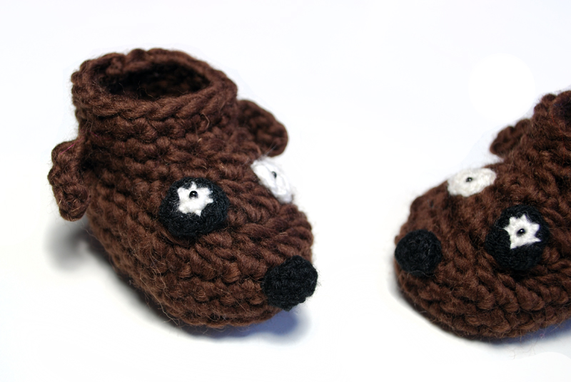 wool_dog_baby_booties_DSC_0089