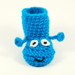 blue_monster_boot_DSC_0240