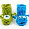 martian_crochet_boots_ganchillo_DSC_0245