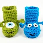 martian_crochet_boots_ganchillo_DSC_0245