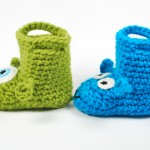 mike_sully_monsters_crochet_DSC_0243