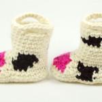 mu_booties_crochet_DSC_0258