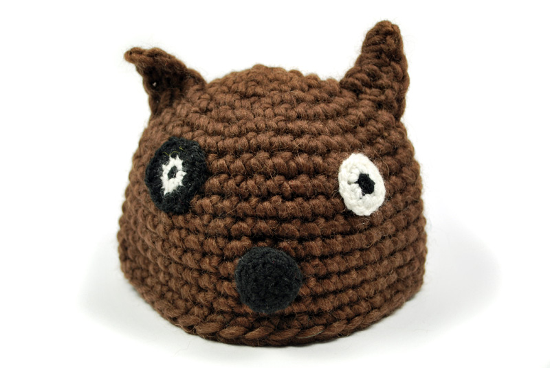 puppy_dog_crochet_DSC_0567