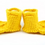yellow_duck_crochet_boots_DSC_0249