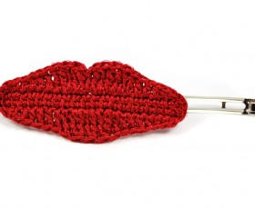 Red Lips in &quot;Etsy Stock Take - Week Two&quot; 