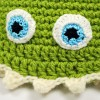 crochet_hat_alien_DSC_0646