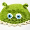 crochet_monster_hat_DSC_0650