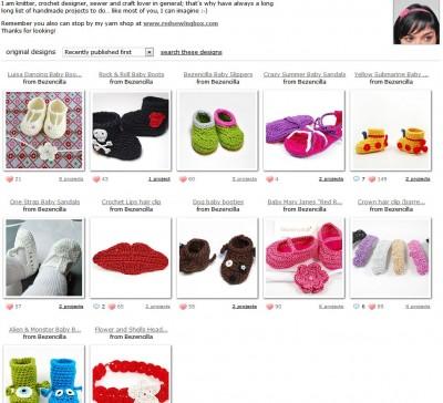 bzn shop