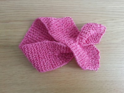 20130601_pink_leaves_headband